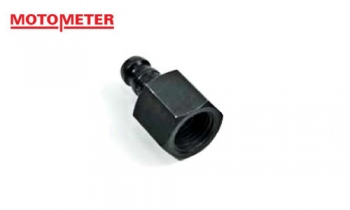 Motometer Nippel-Adapter