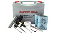Safety Seal Set PKW 60