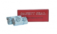 Safety Seal NFP PKW 60