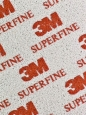 3M Softpad 3810 super fine