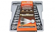 GearWrench 9412 - Made in USA