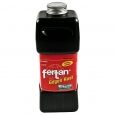 fertan 226 1000 ml