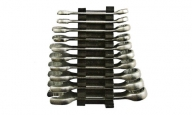 Shorty Set 798/10H